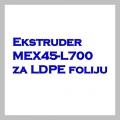 MEX45-L700