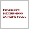 MEX55-H900